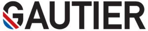 Logo Gautier