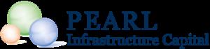 Logo Pearl