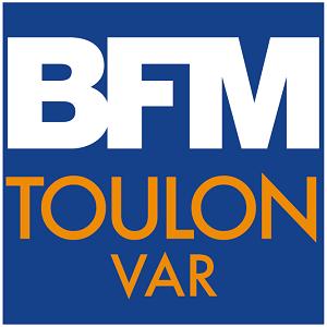 BFM Var